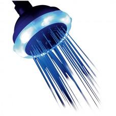 SHOWER - LED Overhaed Shower
