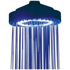 SHOWER - LED Overhead Shower